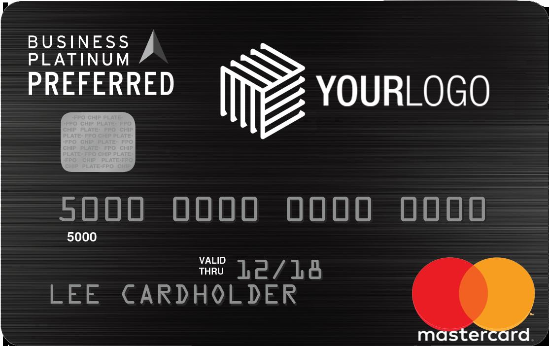 Card Assets